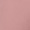 Tommy Hilfiger Straight Fit Chino mit Stretch-Anteil Rosé - 1