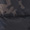 Dstrezzed Daunenjacke mit abnehmbarer Kapuze Anthrazit - 1