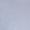 Polo Ralph Lauren Slim Fit Freizeithemd mit Streifen-Dessin Bleu - 1