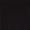 MICHAEL Michael Kors Overall mit Spitzenärmeln Schwarz - 1