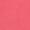Naketano T-Shirt mit Logo-Applikationen - meliert Koralle meliert - 1
