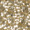L.Credi Clutch mit Pailletten-Besatz Gold - 1