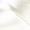Rainbow Brautschuhe mit Stilettoabsatz und Plateausohle Beige - 1