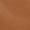 MICHAEL Michael Kors Bowling Bag aus Saffianoleder Cognac - 1