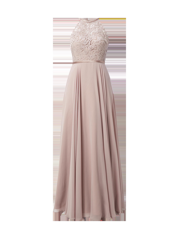 Lila kleid langarmelig – Stilvolle Kleiderneuheiten