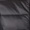 Tom Tailor Denim Steppjacke mit Kapuze Schwarz - 1