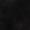 Guess Peeptoes aus echtem Veloursleder Schwarz - 1