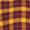 MCNEAL Flanellhemd mit Button-Down-Kragen Messing - 1