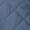 Montego Steppjacke mit Wattierung Jeans - 1