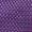 Boss Krawatte aus Seide mit Webmuster Pink - 1