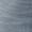 SCOTCH & SODA BLAUW Stone Washed Slim Fit 5-Pocket-Jeans Mittelgrau - 1