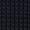 G-Star Raw Strickpullover mit Schalkragen Marineblau - 1