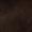 H By Hudson Chelsea Boots aus echtem Veloursleder Dunkelbraun - 1