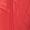Belstaff Steppjacke mit Wattierung Rot - 1