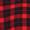 MCNEAL Flanellhemd mit Button-Down-Kragen Rot - 1
