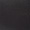 MICHAEL Michael Kors Crossbody Bag aus Saffianoleder Schwarz - 1