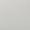 DKNY Geldbörse aus Saffianoleder Hellgrau - 1