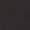 Wellensteyn Leuchtfeuer 435 Funktionsjacke mit Kapuze Schwarz - 1