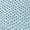 Montego Blusenshirt mit Punktemuster Himmelblau - 1