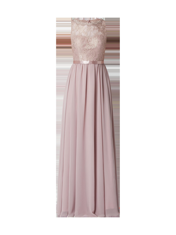 Abendkleider lang 2018 online kaufen | 0€ Versand | Schönes kurzes ...