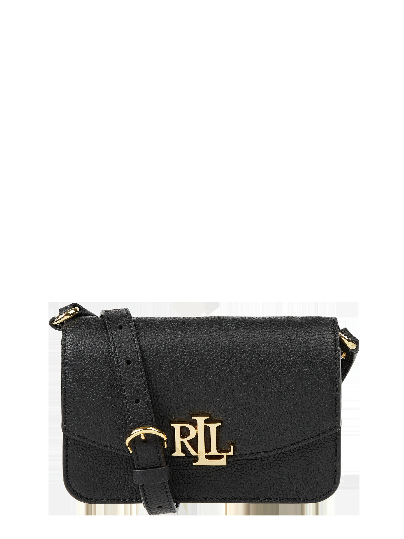 Lauren Ralph Lauren </div>                                   </div>         </div>       </div>                                        <div style=
