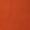 Fynch-Hatton Pullover mit V-Ausschnitt Orange meliert - 1