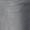 Pierre Cardin Coloured Lyon-Tapered Fit 5-Pocket-Jeans Mittelgrau meliert - 1