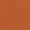Becksöndergaard Schal aus reiner Wolle Cognac - 1