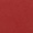 DKNY Geldbörse aus Saffianoleder Kirschrot - 1