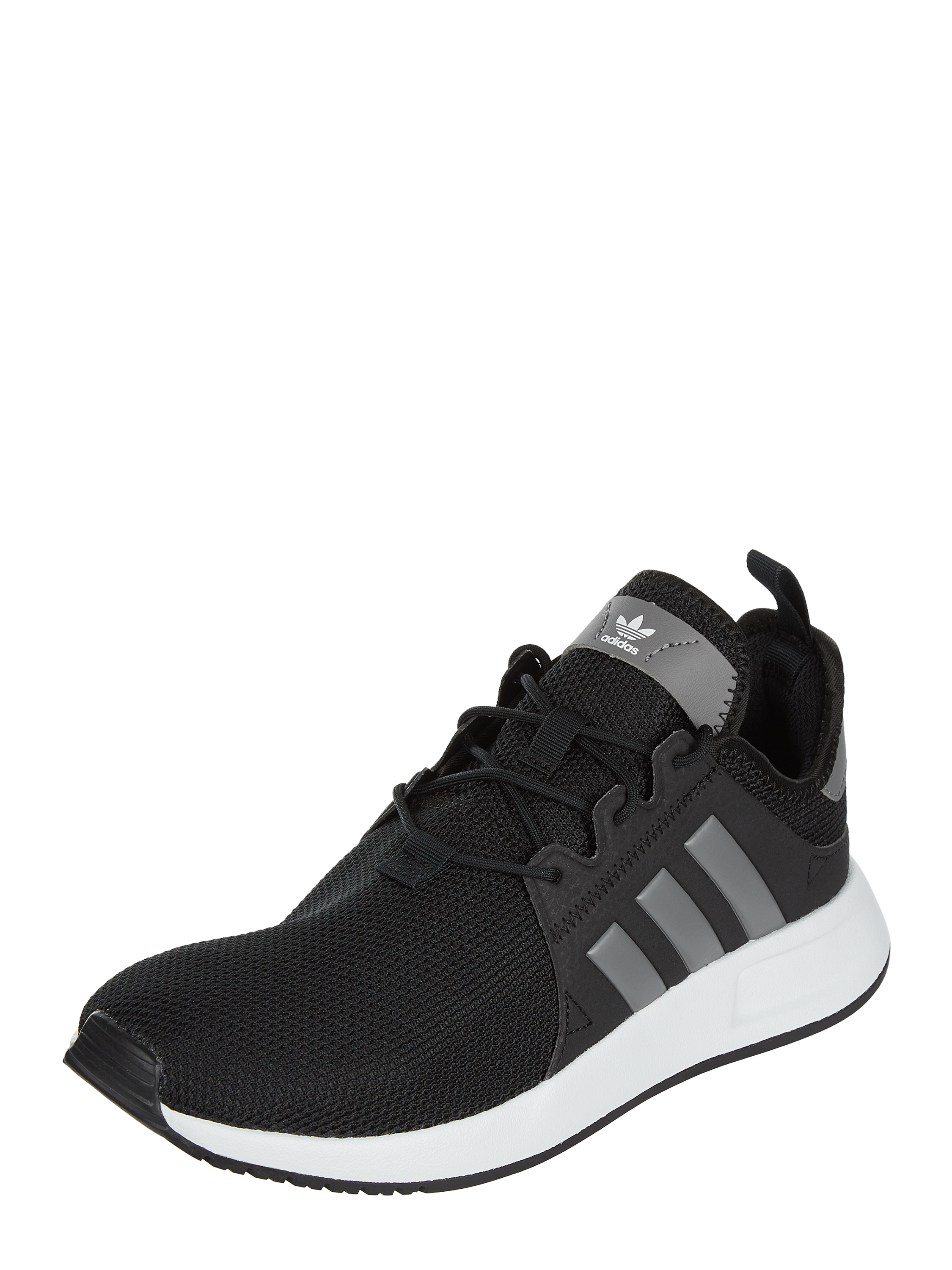 Black And White Adidas Shoes For Women PNG Rainbow Black