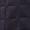 Tommy Hilfiger Light-Daunen Steppjacke mit Umlegekragen Marineblau - 1