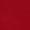 Fynch-Hatton Pullover aus Baumwoll-Woll-Mix Rot meliert - 1