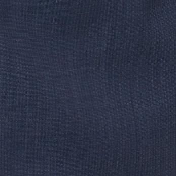 Boss Anzug mit 2-Knopf-Sakko Blau - 1