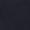 Joop! Trenchcoat mit 2-reihiger Knopfleiste Marineblau - 1