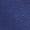 Polo Ralph Lauren Wendehut mit floralem Muster Dunkelblau - 1
