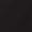 Strellson Anzug aus Schurwolle mit 2-Knopf-Sakko Schwarz - 1
