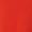 Lieblingsstück Pullover mit strukturiertem Maschenbild Orange - 1