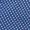 Boss Krawatte aus Seide mit Webmuster Royalblau - 1