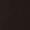 MCNEAL Pullover mit V-Ausschnitt Dunkelbraun meliert - 1