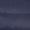 La Martina Light-Daunen Steppweste mit Stehkragen Marineblau - 1