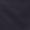 comma Rock aus Satin Marineblau - 1