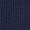 Tommy Hilfiger Schal aus Pima-Baumwolle und Kaschmir Marineblau - 1