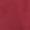 comma Blusentop aus Satin mit Schleifen-Applikation Rot - 1
