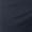 Brax Regular Fit 5-Pocket-Hose mit Stretch-Anteil Marineblau - 1