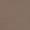 Montego Longsleeve aus reiner Baumwolle Taupe - 1