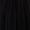 Luxuar Abendkleid mit Ziersteinbesatz Dunkelblau - 1