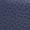 Lauren Ralph Lauren Ledergürtel mit Pinschließe und Logo-Applikation Marineblau - 1