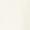 REVIEW Pullover mit Raglanärmeln Offwhite - 1