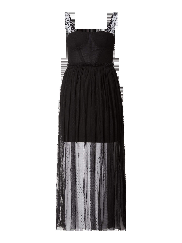 MIDIKLEIDER: Wadenlange Kleider online kaufen | 0€ Versand ▷ P&C ...