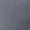 MCNEAL Anzug-Hose mit feinem Webmuster Marineblau - 1